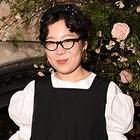 Новое имя: Победительница «Next in Fashion», дизайнер Ким Мин Чжу