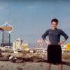 На кинофестивале The Art Newspaper покажут фильм о женщинах в архитектуре