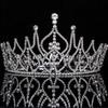 Впервые конкурс «Мисс Германия» будут судить одни женщины