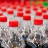 Greenpeace: пластиковый мусор Coca-Cola чаще всего загрязняет планету