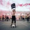 Режиссёр «Хрусталя» снимет фильм о движении Femen