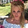 Отец Бритни Спирс потребовал 2 миллиона долларов за отказ от опекунства