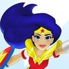 DC запускают линейку комиксов для девочек 6–12 лет