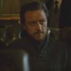 Джеймс Макэвой в тизере сериала по «Тёмным началам»