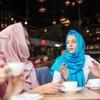 Саудовским гражданам разрешили пользоваться общим входом в рестораны