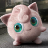 Pokémon GO вручит игрокам награды за здоровый сон