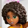 LEGO раскритиковали  за советы о внешности  для маленьких девочек