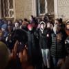 На акции 2 февраля задержали более 1400 человек