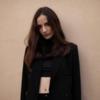 Участнице Pussy Riot Люсе Штейн запросили два года ограничения свободы по «санитарному делу»