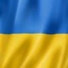 Украина запретила въезд для российских мужчин от 16 до 60 лет
