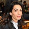 Амаль Клуни будет представлять жертв геноцида езидов