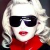 Мадонна извинилась «перед женщинами, которых называла красивыми»