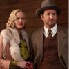 Дженнифер Лоуренс и Брэдли Купер снова пара  в трейлере «Серены»