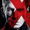 Встреча всех поколений мутантов в трейлере новых «Людей Икс»