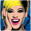 Вышел рекламный ролик Pepsi с новым треком Бейонсе