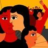 ООН: половина женщин в странах с развивающейся экономикой не могут распоряжаться своим телом