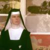 В Лос-Анджелесе студию монахини и поп-арт-художницы Кориты Кент признали достопримечательностью