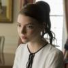 Аня-Тейлор Джой сыграет шахматистку в новом сериале Netflix