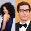 Сандра О и Энди Сэмберг станут ведущими «Золотого глобуса — 2019»