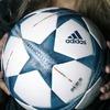adidas помогут любительскому женскому футболу в России