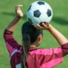 В Нидерландах девушка впервые сыграет в мужском соревновании по футболу
