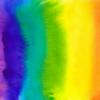 Tinder защитит ЛГБТ-пользователей