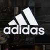 Единственная женщина ушла из совета директоров adidas — она преуменьшила проблемы расизма в компании