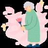 «Насилию.нет» запустил проект помощи пожилым людям, пострадавшим от домашнего насилия