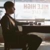 Джеймс Блейк и Трэвис Скотт встретились за кофе в клипе «Mile High»