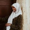 Модель Халима Аден рассказала, что больше не будет идти на компромисс по поводу хиджаба
