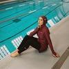 Nike и Muslim Sisterhood показали совместную коллекцию одежды для плавания