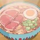 На кого подписаться: Инстаграм с едой из аниме