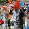 Ice Bucket Challenge привёл к прорыву в исследованиях БАС