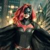 Появился первый кадр Руби Роуз в костюме Бэтвумен