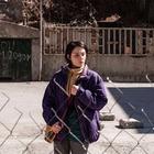 Фильм «Разжимая кулаки» Киры Коваленко выдвинут на премию «Оскар»