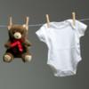 Калужский губернатор заявил, что все женщины хотят родить