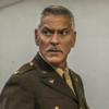 Небо и самолёты в трейлере сериала Джорджа Клуни «Уловка-22»