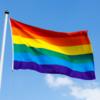 В США церковь мормонов сняла запрет на крещение для детей ЛГБТ-пар