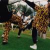 Бренд Stella McCartney представил первую гендерно-нейтральную коллекцию одежды