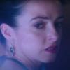 Женщины со сверхъестественными способностями в трейлере сериала «Невероятные»