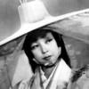 «Расёмон» Акиры Куросавы превратят в телесериал