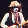 Вышел трейлер документалки Мартина Скорсезе про Боба Дилана