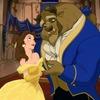 «Дисней» сделает новую «Красавицу и чудовище»
