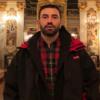 Рикардо Тиши займётся костюмами для постановки оперы Марины Абрамович