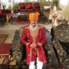 Индийский принц Манвендра Сингх Гохил рассказал о пережитой конверсионной терапии