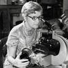 Умерла астроном Вера Рубин