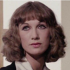 Умерла итальянская актриса и сценаристка «Суспирии» Дария Николоди
