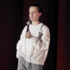 Комик Александр Долгополов рассказал о депрессии