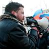 Леонид Волков получил ещё 15 суток ареста