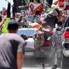 В США начались беспорядки после марша неонацистов